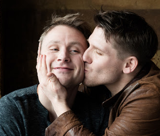 BuddyGays Review: Best Way to Find a Partner in 2021 for Gays